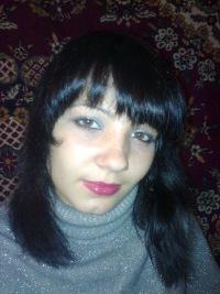 Надюша Лотиш, 28 мая , Кривой Рог, id104061346