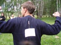 Станислав Быданов, 9 августа 1994, Набережные Челны, id17934344