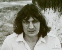 Михаил Удовенко, 6 апреля 1958, Санкт-Петербург, id18725079