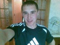 Денис Кузнецов, 12 июня , Тобольск, id21259149
