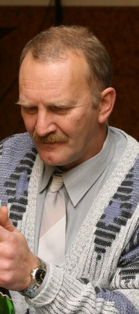 Валерий Никифоров, 27 августа , Санкт-Петербург, id21707471