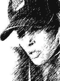 Марьяна Кайко, 28 мая 1983, Кривой Рог, id22196206