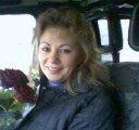 Оксана Шутенко, 23 марта 1979, Киев, id25948958