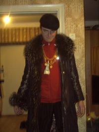 Александр Сафонов, 15 марта 1979, Симферополь, id26185828