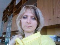 Таня Бабенко, 4 декабря , Калач, id39273552
