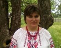 Анжела Зинченко, 14 ноября , Суджа, id69145241
