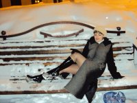 Татьяна Лукина, 18 марта 1985, Слуцк, id74202331